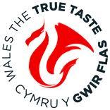 true-taste-logo